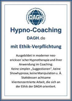 DAGH-Coach-sm