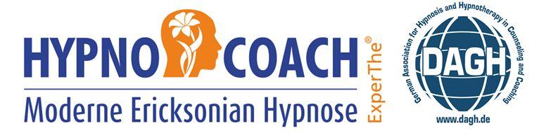 Hypno-Coach-DAGH