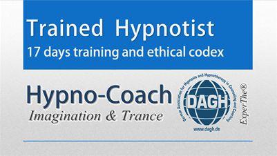 Hypnotist-Hypno-Coach-DAGH